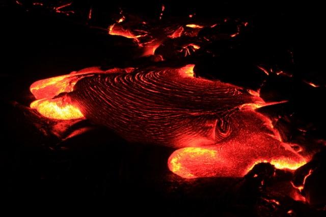 Volcanoes Park (201).JPG