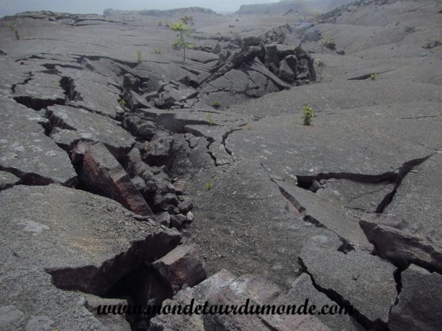 Volcanoes Park (286).JPG