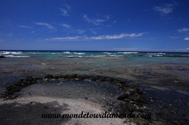 Hawai'i (14).JPG