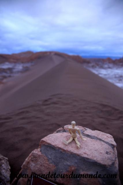 Atacama (106).JPG