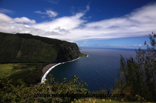 Hawai'i (44).JPG
