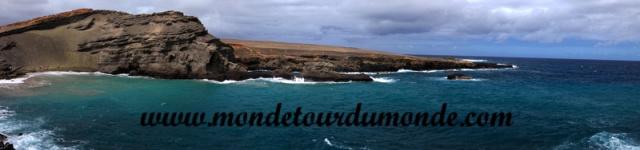 panoramique hawai'i.jpg