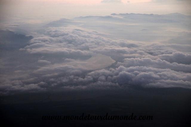 Mont Fuji (12).JPG