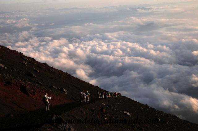 Mont Fuji (33).JPG