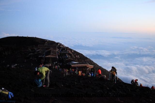 Mont Fuji (7).JPG