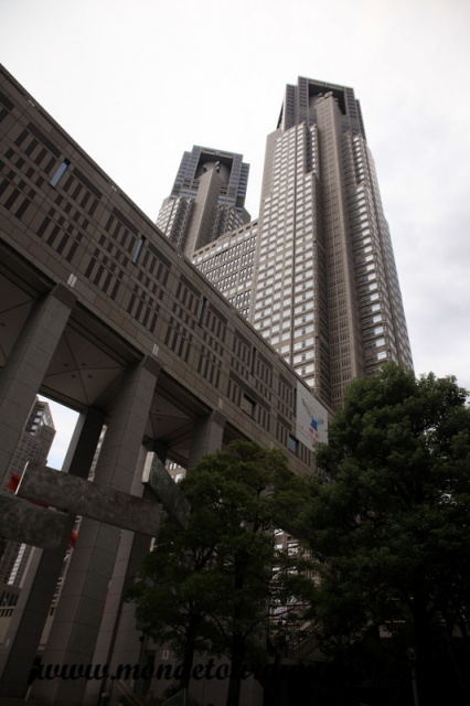 Tokyo (33).JPG
