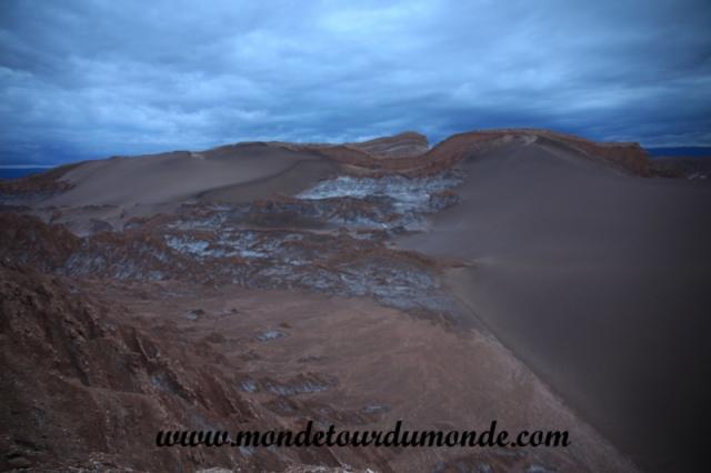 Atacama (119).JPG