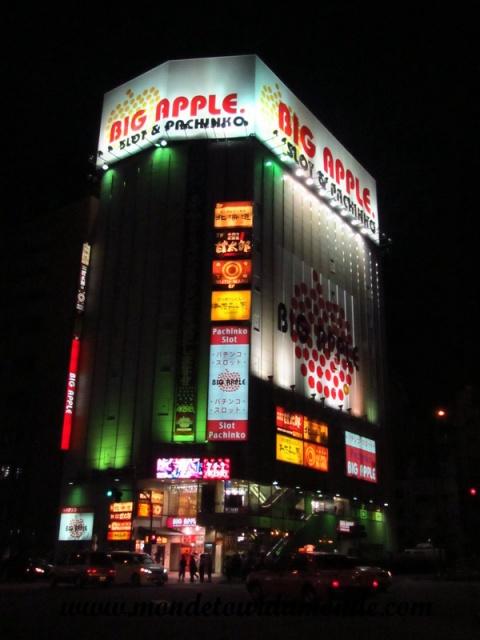 Tokyo (84).JPG
