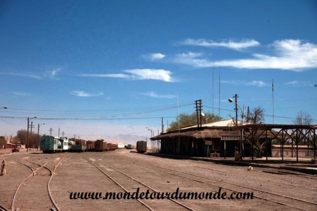 Atacama (12).JPG