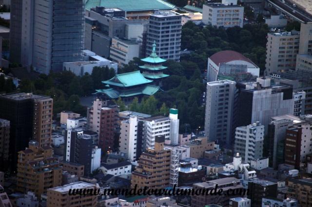 Tokyo (191).JPG