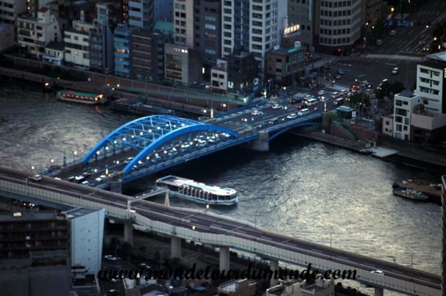 Tokyo (194).JPG