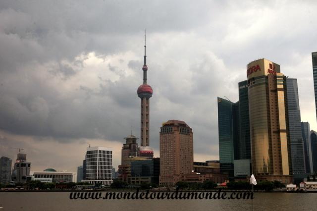Shanghai (105).JPG