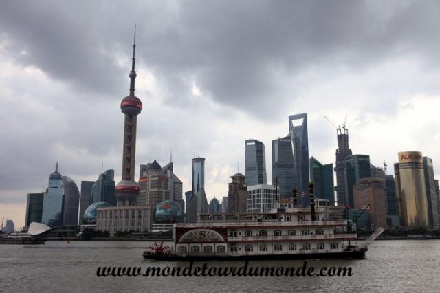 Shanghai (120).JPG