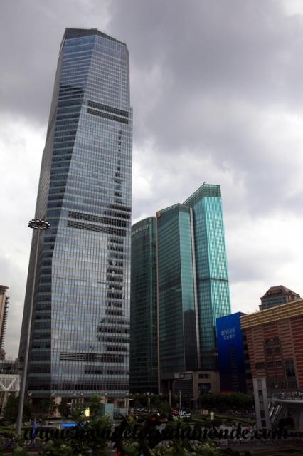 Shanghai (124).JPG