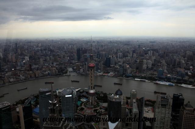 Shanghai (147).JPG