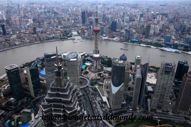 Shanghai (153).JPG