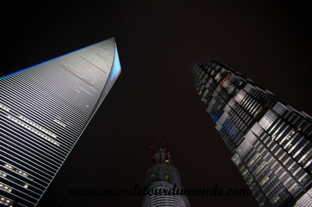 Shanghai (178).JPG