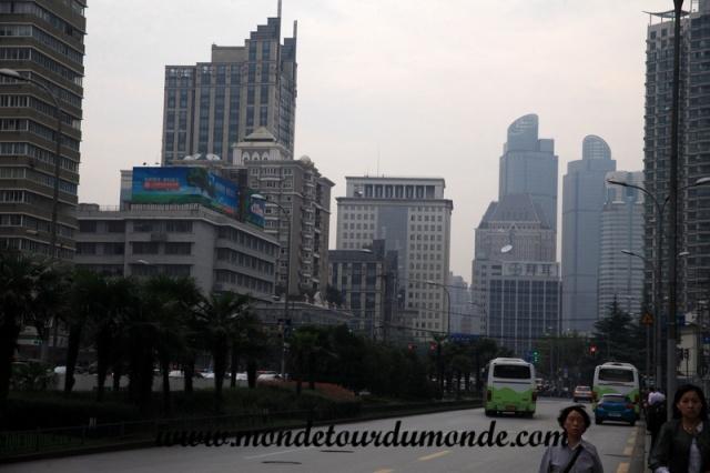 Shanghai (4).JPG