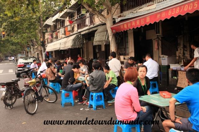 Shanghai (45).JPG