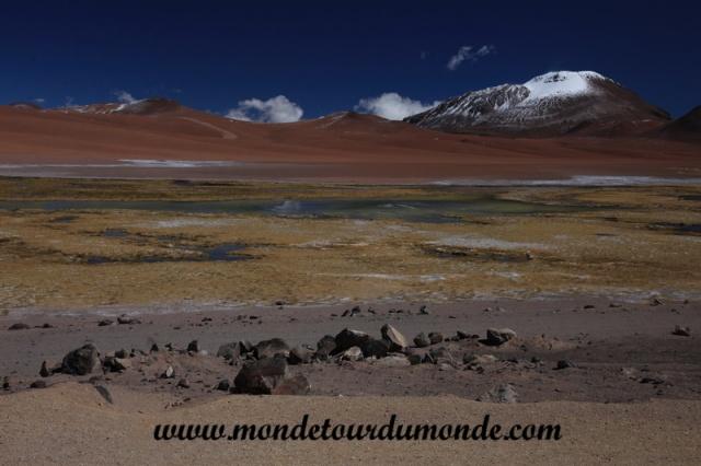 Atacama (146).JPG