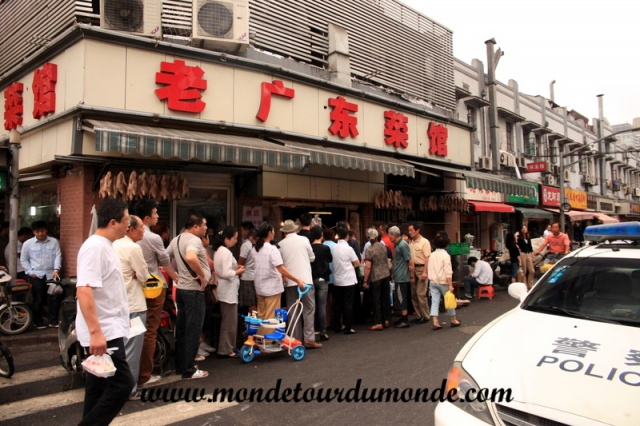 Shanghai (49).JPG
