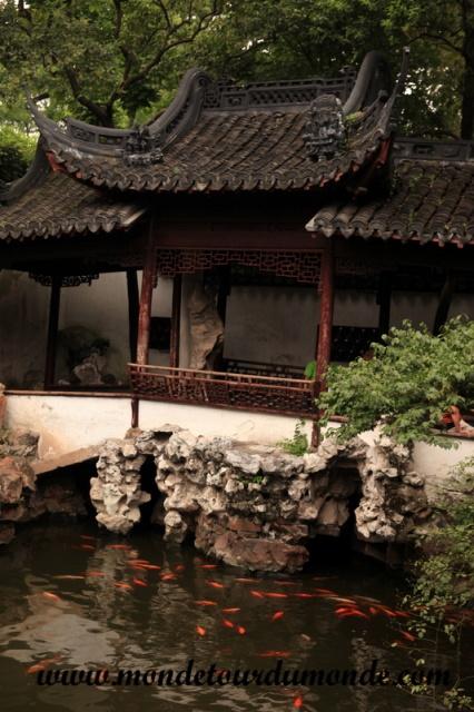 Shanghai (67).JPG