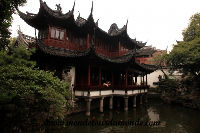Shanghai (69).JPG