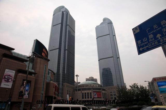 Shanghai (8).JPG