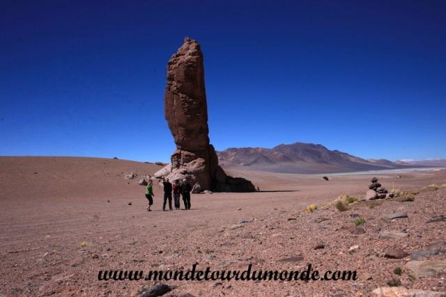 Atacama (158).JPG