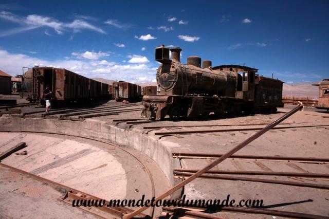 Atacama (17).JPG