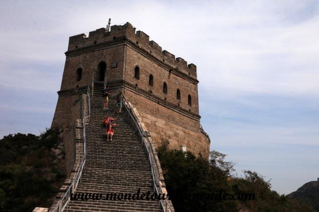 Grande muraille (14).JPG