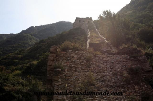 Grande muraille (2).JPG