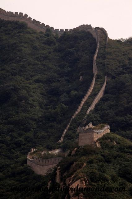 Grande muraille (36).JPG