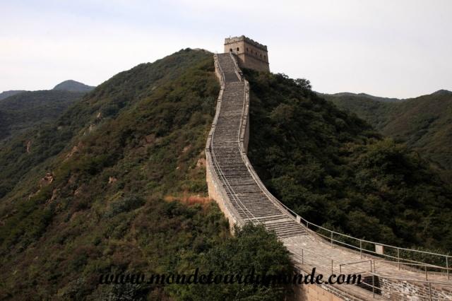 Grande muraille (8).JPG