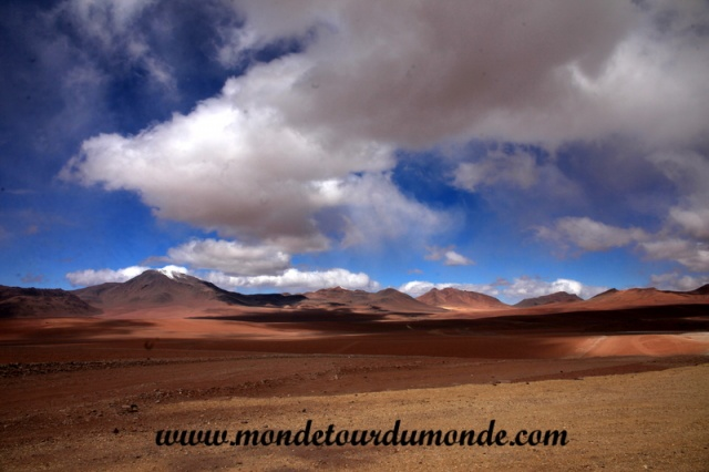 Atacama (179).JPG