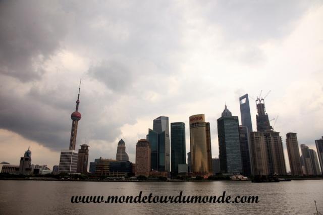 Shanghai (111).JPG