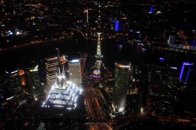 Shanghai (169).JPG