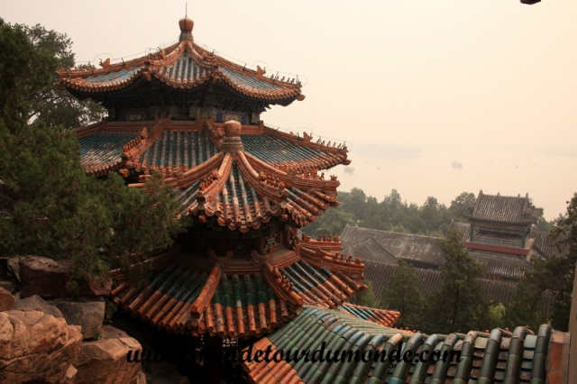 Pekin (214).JPG
