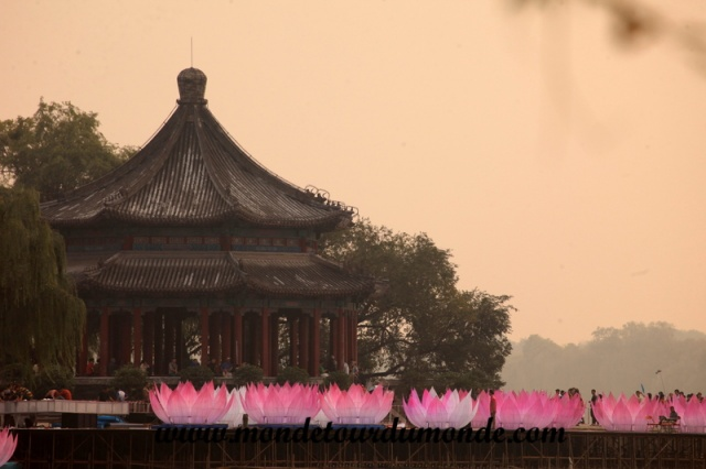 Pekin (250).JPG