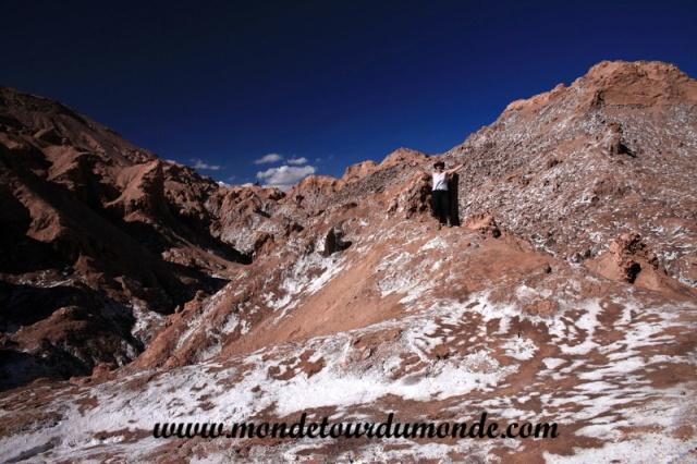 Atacama (194).JPG