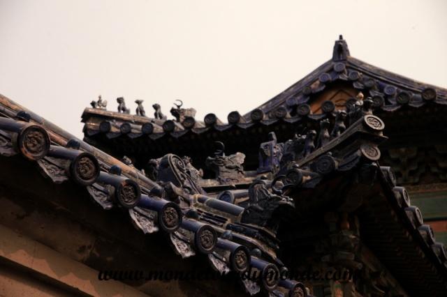 Pekin (268).JPG