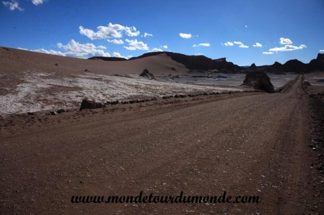Atacama (202).JPG