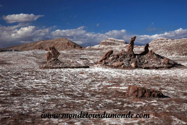 Atacama (210).JPG