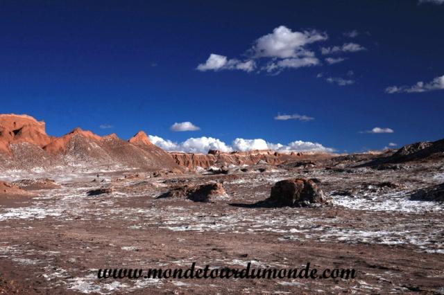Atacama (221).JPG