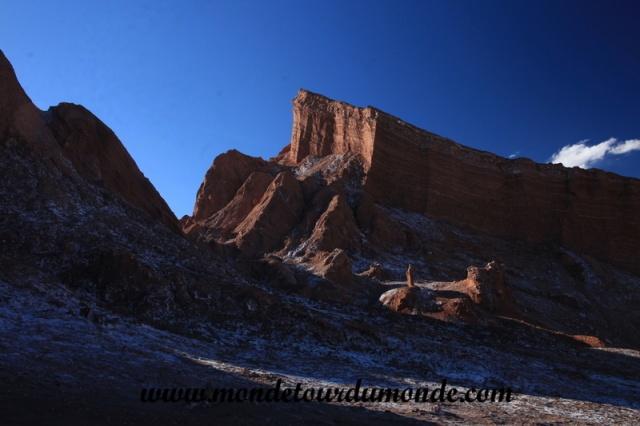 Atacama (223).JPG