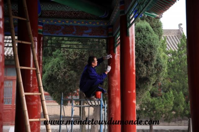 Xi'an (38).JPG