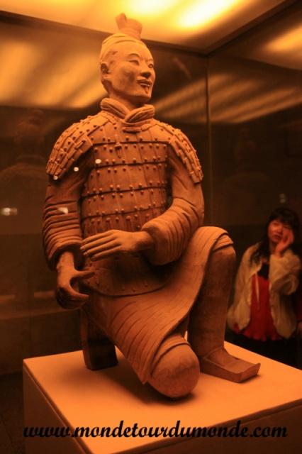 Xi'an (64).JPG