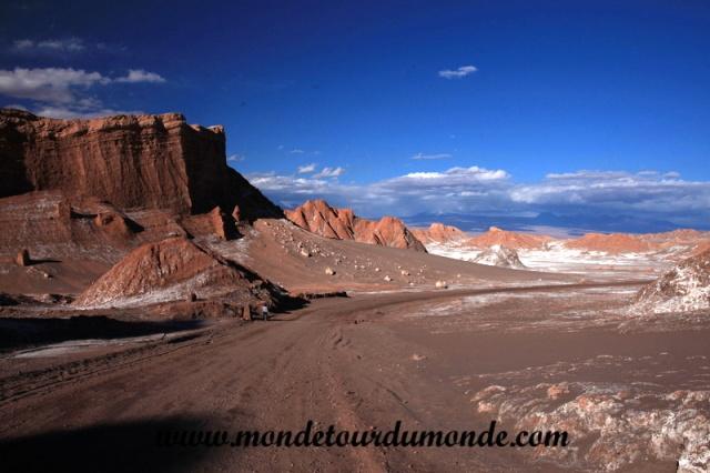 Atacama (224).JPG