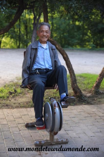 Xi'an (94).JPG