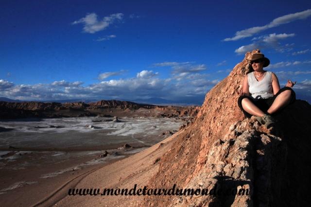 Atacama (234).JPG